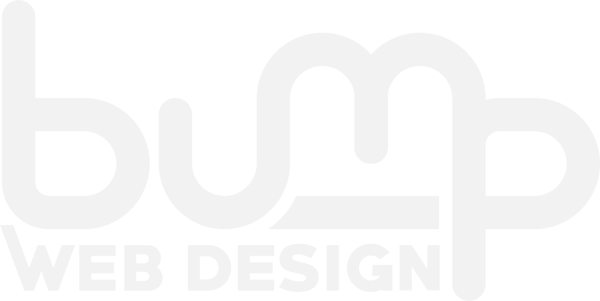 Bump Web Design | Free Web Design for Small Businesses